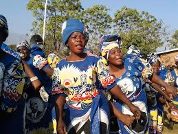 malawi at 50 there is more to celebrate than you think this is