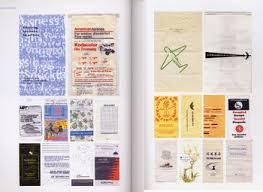 Kitchen Cabinet Magazine by Kupuj Online Wyprzedaowe Cabinet Magazine Od Chiskich Cabinet