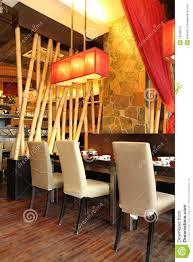 Chinese Kitchen Design 20 Chinese Restaurant Kitchen Design Chicken And Broccoli