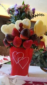 fruit bouquet san diego s fruit bouquet yelp