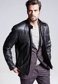 danier leather outlet leather jackets for men for women for for men with