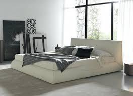 Low Profile King Size Bed Frame Low Profile King Bed Frame Smartwedding Co
