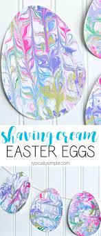 paper easter eggs best 25 egg crafts ideas on easter crafts kids