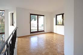 Wohnzimmer Vorher Nachher Scholz Home Staging Setzen Sie Ihre Immobilie Ins Richtige