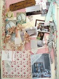 Shabby Chic Craft Room by 310 Best Shabby Chic Mood Boards Images On Pinterest Inspiration