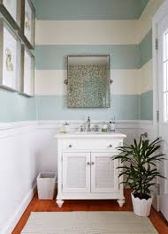 Ideas For Bathroom Renovation by Bathroom Bathrooms Renovation Ideas The Bathroom Renovators