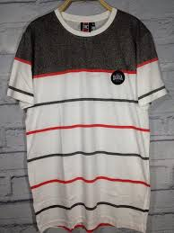 Foto Sepatu Dc Distro tshirt dc cowok merah keren apparel distro apparel distro