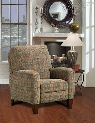 recliners southern motion