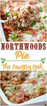 168 best casseroles oven and crock pot recipes images on pinterest