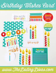 free printable birthday cards for husband gangcraft net diy birthday cards for him gangcraft net