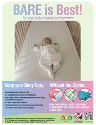 Safest Crib Mattress Safe Sleep Bedding Pillows Safety And More Onsafety
