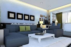 light blue paint in living room centerfieldbar com