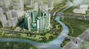 apartment pics căn hộ sadora apartment khu đô thị sala đại quang minh quận 2