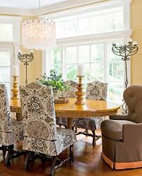 Exciting Formal Dining Room Chair Covers  For Dining Room Ideas - Chair covers dining room