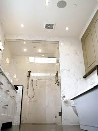 Colonial Bathroom Lighting Colonial Bathrooms Pictures Ideas U0026 Tips From Hgtv Hgtv