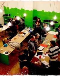 49 best coworking images on pinterest cafes environment and