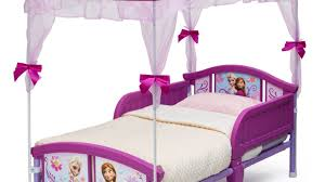 grey girls bedding bedding set pink and grey toddler bedding appreciated kids