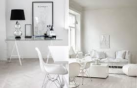 Interior Inspiration Inspiration White Interior Mrs Anchelon