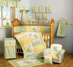Baby Comforter Sets Baby Cute Baby Comforter Sets