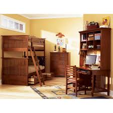 home interiors cedar falls stickley collector quality furniture since 1900