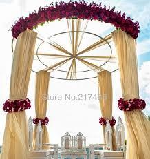 Wedding Decorations For Sale Gazebo Wedding Flowers Promotion Shop For Promotional Gazebo