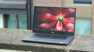 dell xps 13 black friday cyber monday 2016 dell offers amazing discounts on laptops and