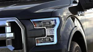 Ford F150 Truck Gas Mileage - bbc autos with aluminium f 150 ford places a billion dollar bet