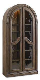 curio cabinet caree curiot acme furniture home gallery stores