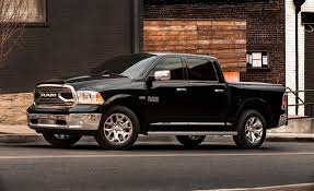 ram trucks ceo talks hellcat compact trucks and more u2013 news