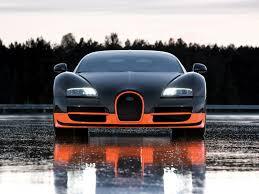 bugatti galibier wallpaper download bugatti veyron super sport on speed test car images hd