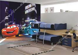 wall cars wall mural fascinating cars wall mural full size