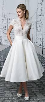 tea length dress best 25 tea length dresses ideas on tea length tea