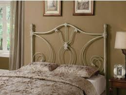 clearance sale furniture and mattresses in myrtle beach