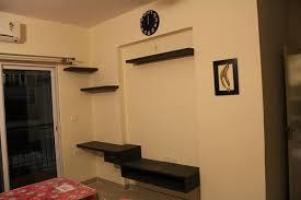 interior wooden work room interior wooden work manufacturer from
