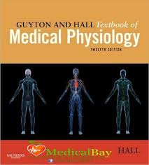 Download Ross And Wilson Anatomy And Physiology Last U0027s Anatomy 12th Edition Free Download Pdf