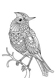 animal coloring pages simple animal coloring pages pdf coloring