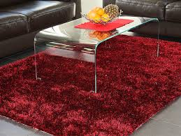 area rugs simple ikea area rugs red rugs in red shaggy rug