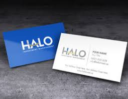 alter logo and provide png files and business card layout freelancer
