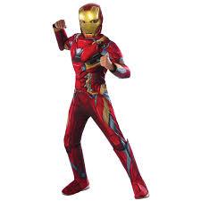 Iron Man Iron Man Costumes Buycostumes Com