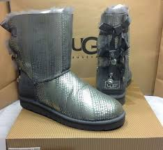ugg mini bailey bow 78 sale 23 best my boyfriends uggs he has for sale images on
