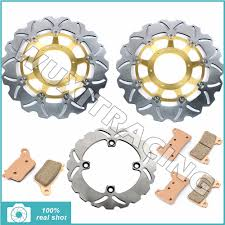 brand new cbr 600 price compare prices on honda cbr 600 rr brake disc rotor online