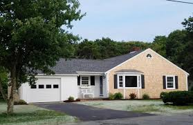 local real estate homes for sale u2014 south harwich ma u2014 coldwell