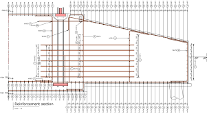 Revit Floor Plans by Rebar Modelling In Revit With Dynamo Use Case By Abt Bim And Beam