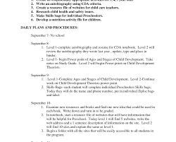 resume awesome teachers resumes private tutor resume samples