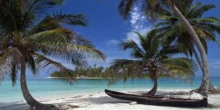 ultimate panama vacation yampu tours