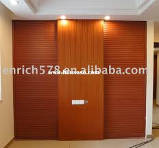 Home Interior Wardrobe Design by Image Result For Sliding Wardrobe Designs For Bedroom Ideas For