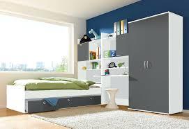 Schlafzimmer Komplett Bei Otto Babyzimmer Komplettset Otto Jtleighcom Hausgestaltung Ideen Baby