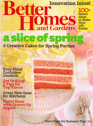 fabulous better homes and gardens rentals on create home interior mother s day gift ideas stationery featured in better homes and gardens studio notes bhgmaycover