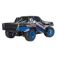 monster jam rc trucks traxxas electric latrax sst 1 18 scale 4wd stadium truck