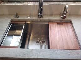 unusual kitchen sink u2013 meetly co